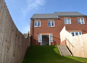 Thumbnail 3 bedroom property to rent in Bottle Kiln Rise, Brierley Hill