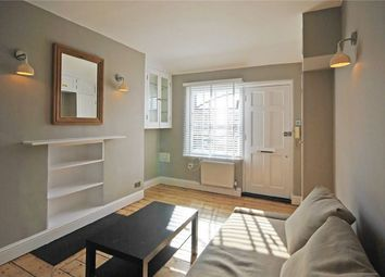 Thumbnail 3 bed flat to rent in Beaumont Buildings, Martlett Court, Covent Garden, London