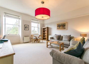 Thumbnail 1 bedroom flat to rent in Pavilion Gardens, The Park, Cheltenham