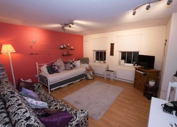 Thumbnail 2 bed flat to rent in Gilbert Close, Nottingham