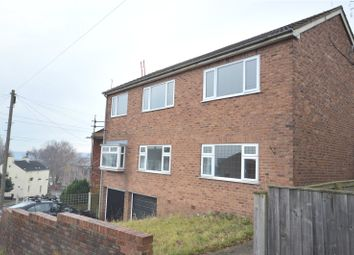2 bed flat for sale in Long Causeway, Stanley, Wakefield, West Yorkshire WF3