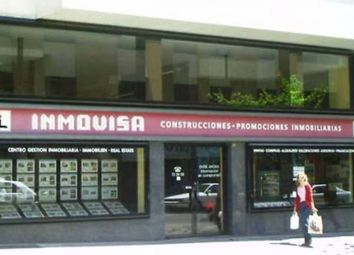 Thumbnail Commercial property for sale in Centro, Palma De Mallorca, Spain