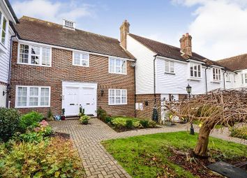 Thumbnail 2 bedroom flat for sale in St Peters Mews, Bexhill-On-Sea