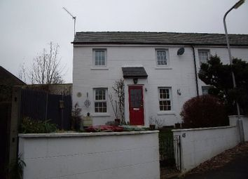2 bed semi-detached house to rent in Garnet Hill, Reading, Berkshire RG1