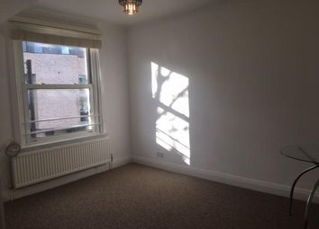 Thumbnail 1 bed detached house to rent in Kilburn Park Road, London