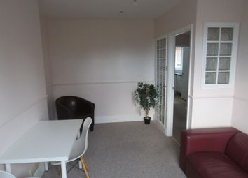 2 bed flat to rent in St. Pauls Place, Hatfield Road, St.Albans AL1