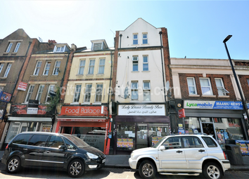 Retail premises to let in Horn Lane, Acton W3