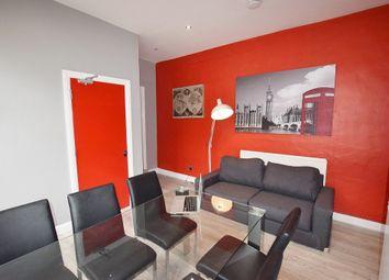 Thumbnail Room to rent in Newton Street, Hanley, Stoke-On-Trent