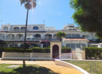 Thumbnail 2 bed town house for sale in Playa Paraiso, Duquesa, Manilva, Málaga, Andalusia, Spain