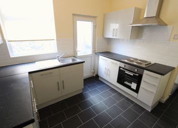 Thumbnail 3 bedroom terraced house for sale in Cambridge Road, Bootle
