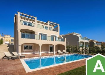 Thumbnail 5 bed villa for sale in Boavista Golf, Lagos, Algarve, Portugal