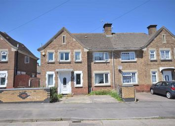 Thumbnail 4 bed semi-detached house for sale in Hailes Road, Coney Hill, Gloucester