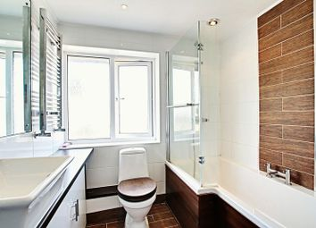 Thumbnail 2 bedroom terraced house for sale in Windermere Court, Sutton-On-Hull, Hull