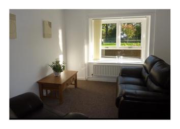 Thumbnail 1 bedroom flat to rent in Blackett Court, Wylam