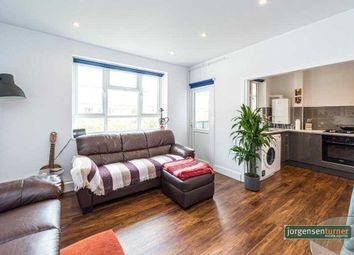Thumbnail 2 bedroom flat to rent in Bathurst House, White City Estate, London