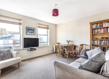 2 bed flat for sale in Hallowell Road, Northwood, Middlesex HA6