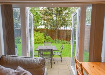 2 bed flat for sale in Ashbury Court, Beresford Road, St. Albans AL1