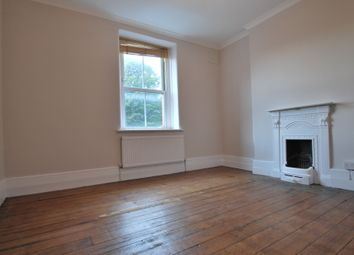 Thumbnail 2 bed flat to rent in Victoria Mansions, Vauxhall, London.