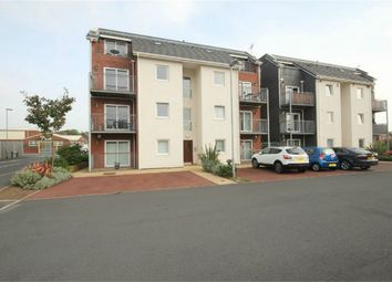 Thumbnail 1 bedroom flat for sale in Liberty Place, St. Helens