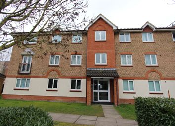 Thumbnail 2 bed flat for sale in Block B, Bodiam Court, Maidstone, Kent