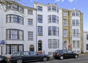 Thumbnail 4 bed flat for sale in Bedford Row, Worthing