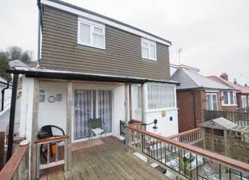 Thumbnail 5 bedroom detached house for sale in Queens Avenue, Dover