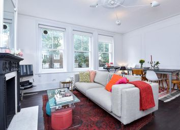 Thumbnail 1 bed flat for sale in Kew Road, Richmond