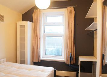 Thumbnail 1 bed property to rent in Uxbridge Street, Hockley, Birmingham