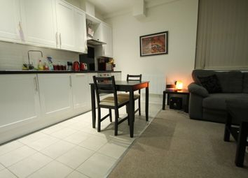 Thumbnail 1 bedroom flat to rent in Emmview Close, Wokingham