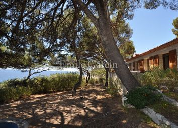 Thumbnail 4 bed property for sale in 13260, Cassis, France