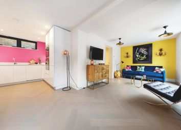 Brading Road, London SW2. 3 bed property for sale
