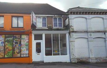 Thumbnail Retail premises to let in 14 Union Street, Maidstone, Kent