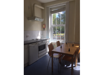 1 bed flat to rent in Whitechapel Road, London E1