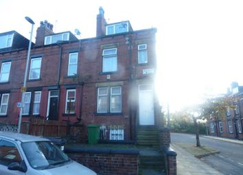 Thumbnail 2 bedroom property for sale in Anderson Mount, Harehills