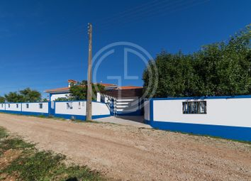 Thumbnail Farm for sale in Charming House With Pool And Guesthouse, Vale De Gatos - Vale Da Pinta, Portugal