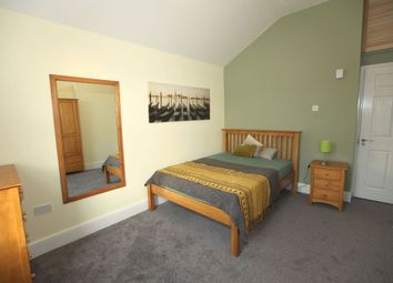 Thumbnail 6 bed shared accommodation to rent in St. Andrews Court, Noctorum Lane, Prenton