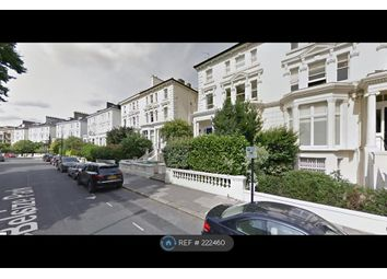 Thumbnail Studio to rent in Belsize Park, London