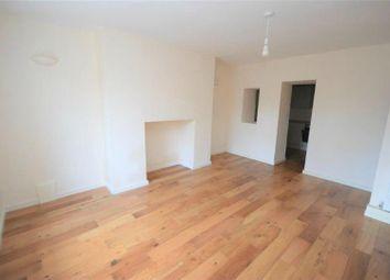 Thumbnail 1 bedroom property to rent in Emmanuel Terrace, Huddersfield