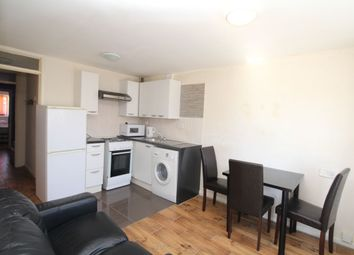Thumbnail 2 bed semi-detached house to rent in Haimo Road, London