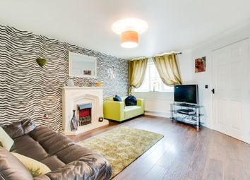 Thumbnail 3 bed end terrace house for sale in Rempstone Drive, Hasland, Chesterfield