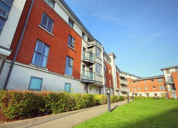 Thumbnail 2 bed flat to rent in Victoria Court, New Street, Chelmsford