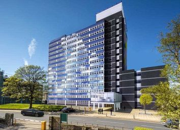 Thumbnail 2 bed flat for sale in Daniel House, Trinity Road, Bootle, Liverpool