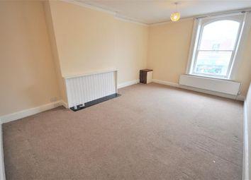 Thumbnail 2 bed flat to rent in Poulton Street, Kirkham, Preston, Lancashire