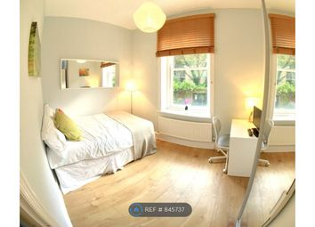 Room to rent in Cc -, London W9