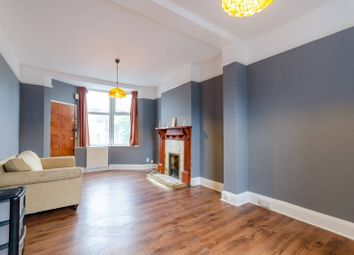 Thumbnail 1 bed flat to rent in Gladstone Road, Kingston, Kingston Upon Thames