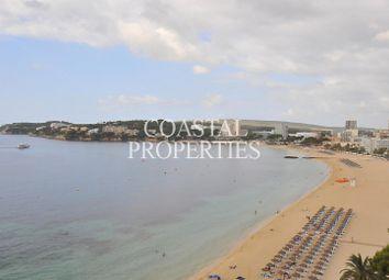 Thumbnail 1 bed apartment for sale in Magalluf, Calvià, Majorca, Balearic Islands, Spain