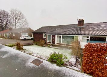 3 bed bungalow for sale in Willow Tree Avenue, Rossendale BB4
