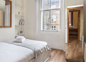 Thumbnail 4 bedroom flat to rent in City Road, London