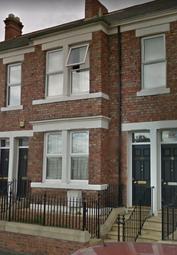 Thumbnail 1 bed flat to rent in Brighton Road, Gateshead