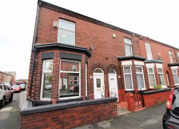 3 bed property to rent in Woodland Road, Gorton, Manchester M18